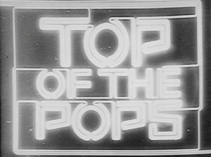 Top_of_the_Pops_1968_Title_Screen